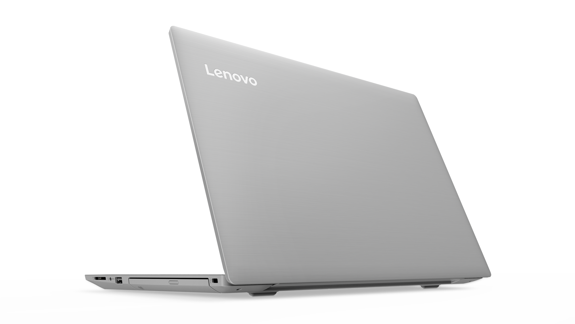 Lenovo V330