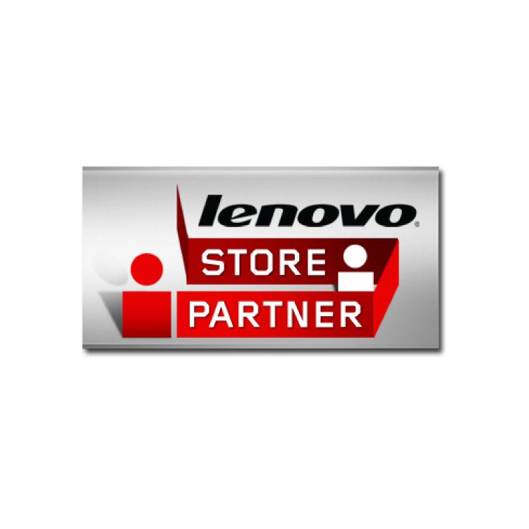 Lenovo Store Partner