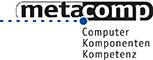 MetaComp GmbH