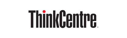Lenovo ThinkCentre Logo