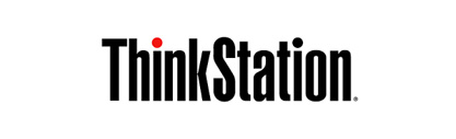 Lenovo ThinkStation Logo