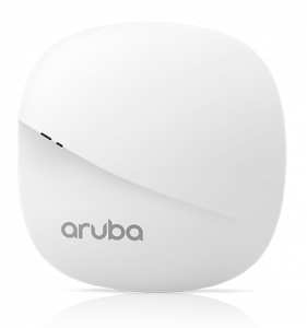 Aruba Access Points 303 Serie