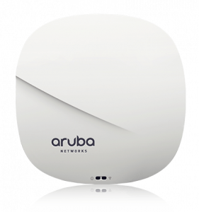 Aruba Access Points 310 Serie