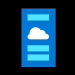 Azure-Dienste