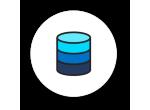 Nutzen Sie die Vorteile eines Virtualisierens von Microsoft SQL Server