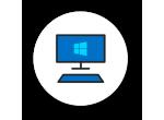 Unterstützen Sie umfangreiche virtuelle Desktopimplementierungen