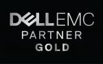 DELL EMC Gold Partner - Zertifizierung der MetaComp GmbH bei der DELL EMC