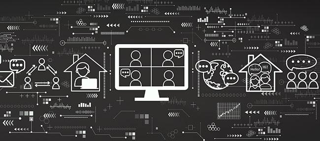 Der optimale PC für Ihre Anwendungsbereiche