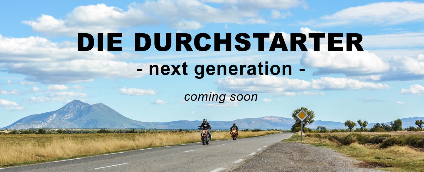 Die-Durchstarter-Next-Generation_Webseitenbanner