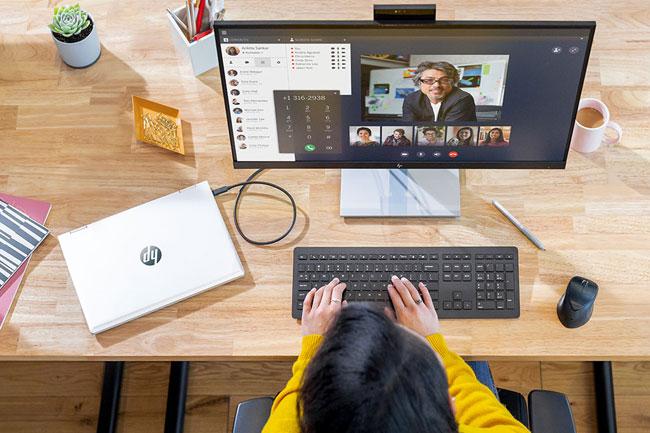 Dienst Laptop