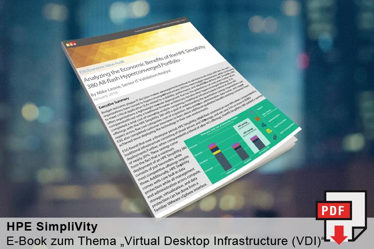 E-Book VDI