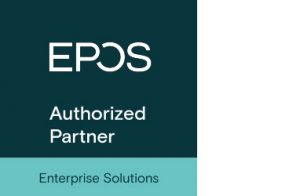 EPOS Authorized Partner - Enterprise Solutions