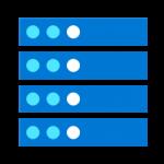 HCI-Hardwaresysteme