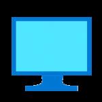 HCI-Software