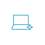 HP-Design-icon