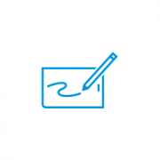 HP-Pen-Funktion-icon