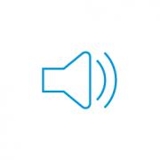 HP-Sound-icon