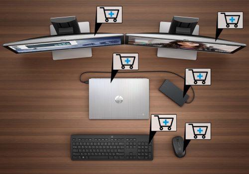 HP - WaaS Portfolio