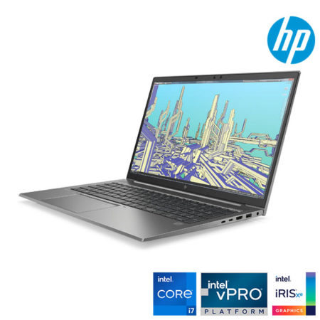 HP-ZBook-15-G8_Logos-neu