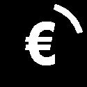 HPE CashBack Logo