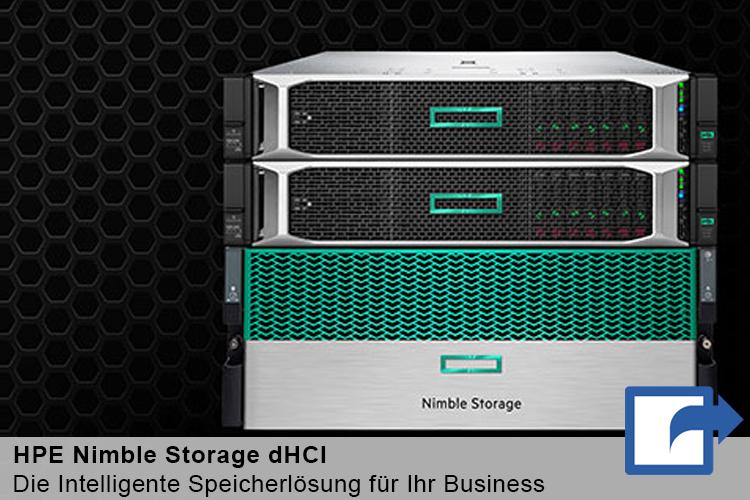 HPE-Nimble-Storage-dHCI_Uebersicht