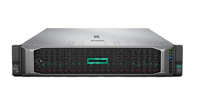 HPE ProLiant 380 Server