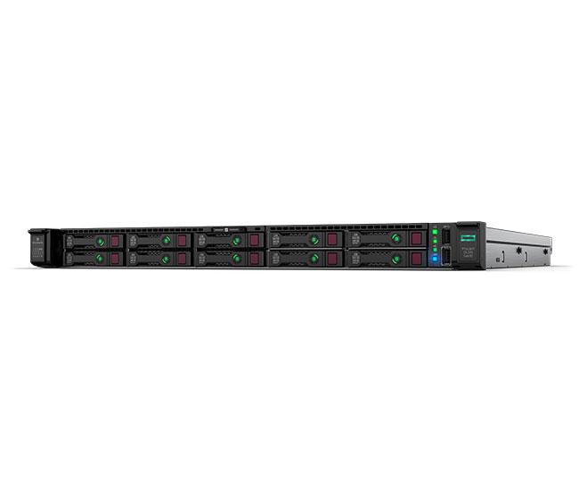 HPE DL325 Gen10 Angebot