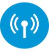 2x2 802.11 ac Premium-Wireless