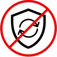 Sicherheitsupdates für entdeckte Sicherheitslücken