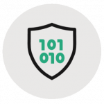 Integrierter Datenschutz