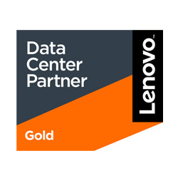Lenovo Data Center