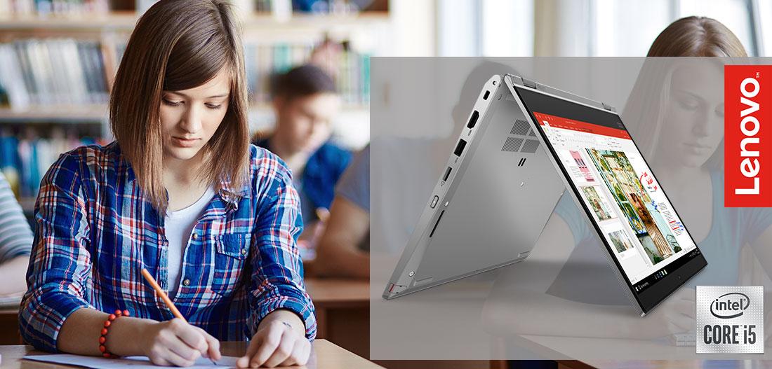 Lenovo ThinkBook L13 Yoga