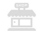 IT-Systemhaus MetaComp Fachhandel