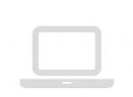 IT-Systemhaus MetaComp Hardware