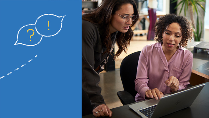 MetaComp Microsoft Leistungen Beratung