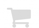 IT-Systemhaus MetaComp Online-Shop