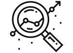 MetaComp Service - Analyse