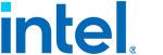 MetaComp-TopPartner-Intel