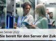 Windows Server 2022 Blog Header