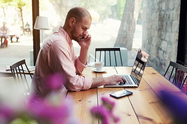 Office 365 for Mac - Unterwegs auf Apple Geräten