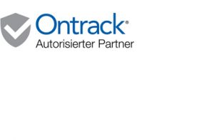 Ontrack Autorisierter Partner