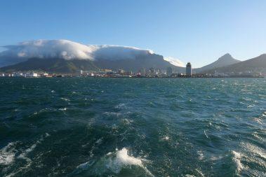 Südafrika 5