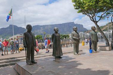 Südafrika 3