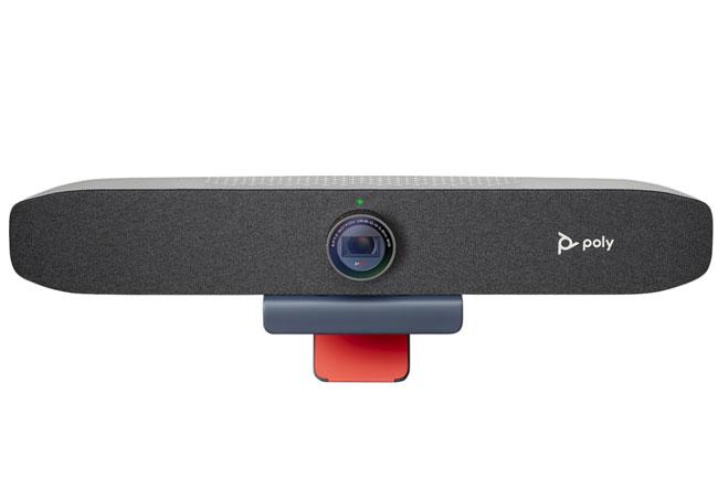 Persönliche Webcam Lösungen