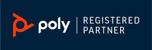 Poly Partner Logo