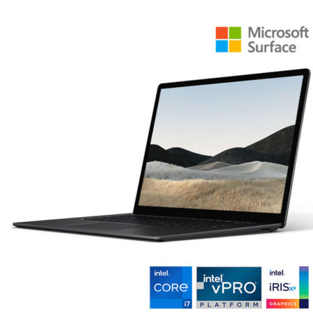 Surface-Laptop-4_Logos-neu