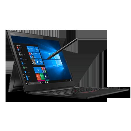 Lenovo X1 Tablet 2018