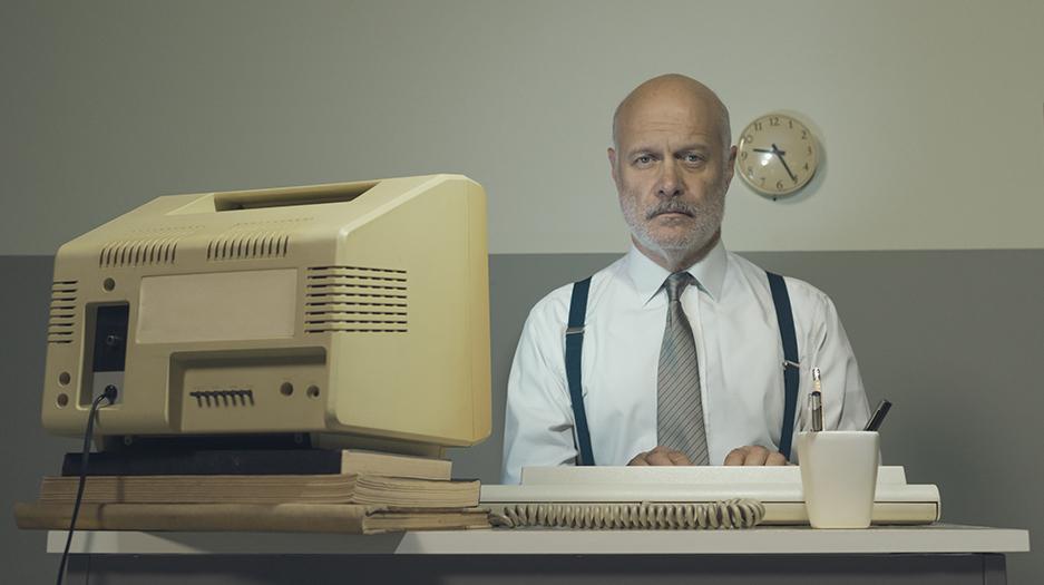 modern workplace mit Autopilot und WaaS