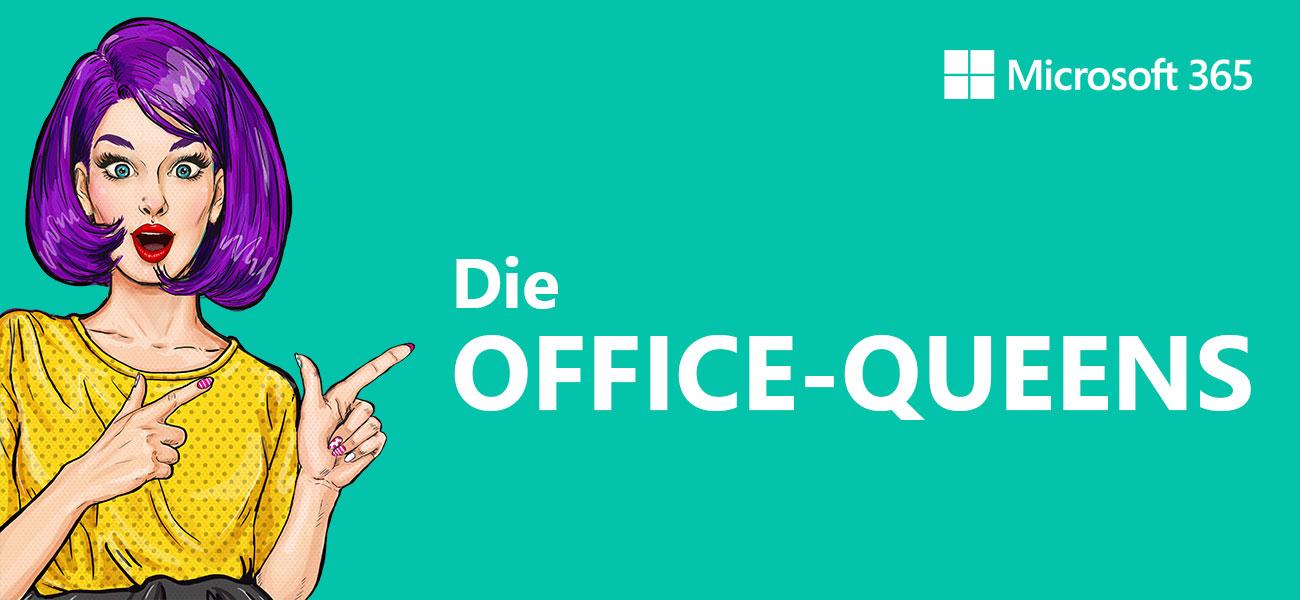 Die Office Queens