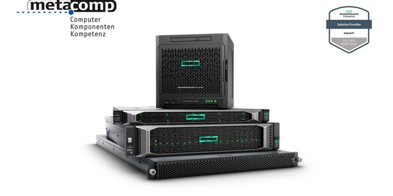 HPE Blog Server Varianten Header